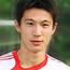 2007亚洲杯国脚博客