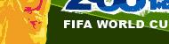 2006德国世界杯,视频,赛程,积分,电视转播表