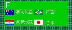 足彩,世界杯,足球彩票