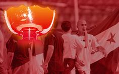 亚洲杯,特刊,2007亚洲杯,亚洲杯比分,2007年亚洲杯,亚洲杯赛程