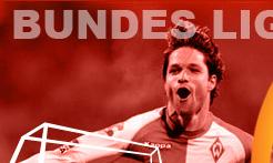 德甲,07-08,德甲赛程,拜仁慕尼黑,转会,邵佳一,德甲联赛,07 08德甲赛程,2007 2008德甲赛程,德甲冠军,德甲夏季转会