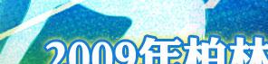 田径世锦赛,柏林世锦赛,2009田径世锦赛,世界田径锦标赛,第12届田径世锦赛,柏林田径世锦赛,田径世锦赛赛程,田径世锦赛转播表,博尔特破纪录,博尔特,罗伯斯,鲍威尔,盖伊,伊辛巴耶娃,刘翔,史冬鹏,尹靖,宋爱民