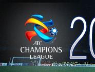 亚冠联赛,亚冠积分榜,亚冠视频