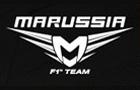 玛鲁西亚车队