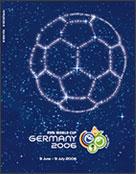世界杯分组,2006年世界杯分组,2006年世界杯分组-32强全接触