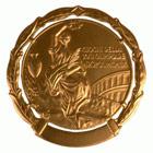 1960罗马奥运会奖牌