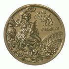 1964东京奥运会奖牌