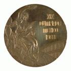 1968墨西哥城奥运会奖牌