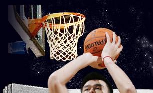 06-07火箭季后赛总结,姚明,NBA,视频