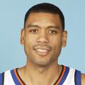 阿兰/所在球队:尼克斯出生城市:Louisville 出生日期:1971/4/20 位...