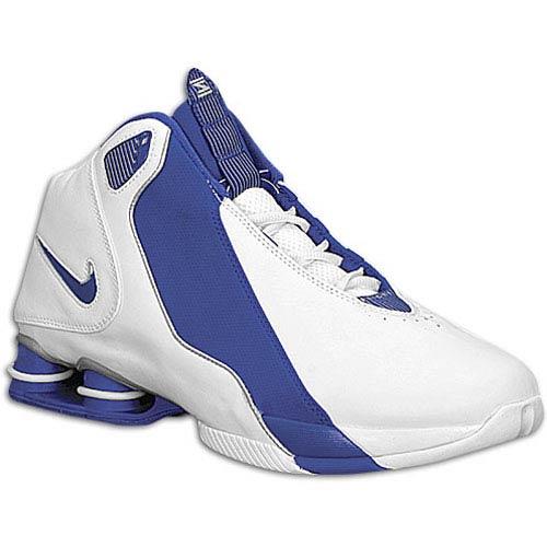nba03-04赛季最佳球鞋在线评选-搜狐体育