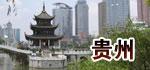 贵州代表团