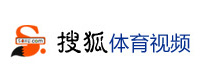 英超 曼联 飞机 球迷 莫耶斯 视频-极端球迷900镑租飞机 悬挂标语倒戈莫耶斯-搜狐体育播报