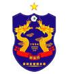 深圳VS西安,中超,中超联赛,中超球员,中超图片