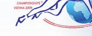 2009年短道速滑世锦赛,短道速滑世锦赛,短道速滑世界锦标赛,短道速滑,王��,周洋,刘秋宏